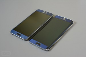 Samsung-Galaxy-S7-Specs-Include-Exynos-8890-Chipset-4K-Display-and-21MP-Rear-Camera