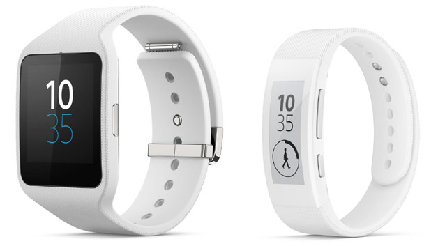 sony-smartwatch-and-smartband-talk