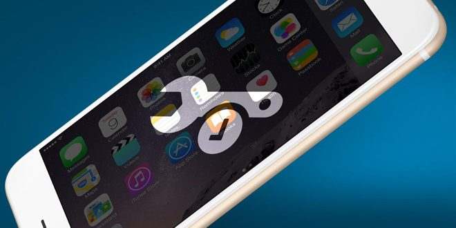 apple-iphone-3-problems-solved-main