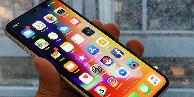 iphone-x-specifications