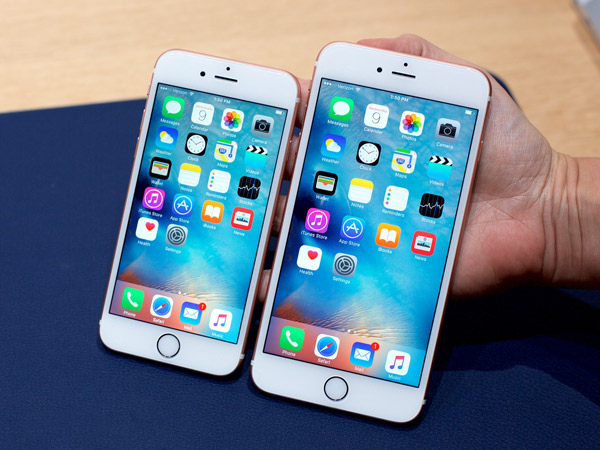 2018-buy-cell-phone-4