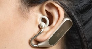 sony-ear-duo-1